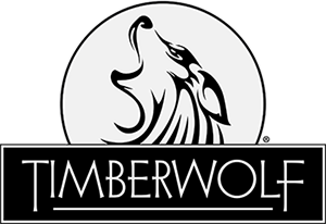 Timberwolf Wood & Pellet Stoves & Inserts